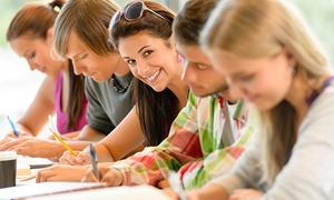 Ceifor Estudios: Curso de 40 horas de inglés intensivo en 1 o 3 meses desde 89,90 € en Ceifor Estudios