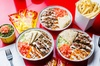 33% Off Halal Food at The Halal Guys