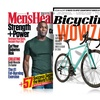 Up to 50% Off a 12-Issue Subscription to a Health and Lifestyle Magazine