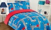 Gizmo Kids' Comforter Sets