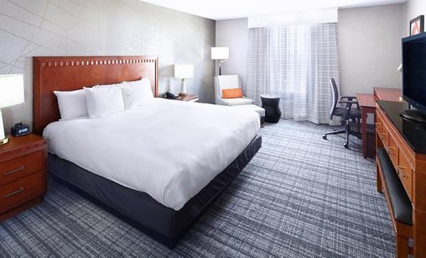 dallas hotel deals groupon
