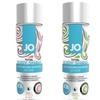 Jo Total Body Anti-Bump Shaving Gel