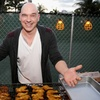 35% Off Tickets to Beachside BBQ from SOBEWFF®