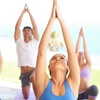 Up to 69% Off Yoga Classes at Sattva Yoga Jersey City