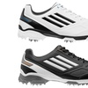 Adidas AdiZERO TR Men's Golf Shoes