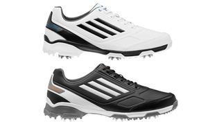 Adidas Adizero Tr Men