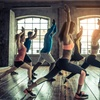 Up to 70% Off Bootcamp at Equilibria