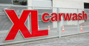 XL-Carwash: Lavage auto avec 4 programmes au choix chez XL Carwash
