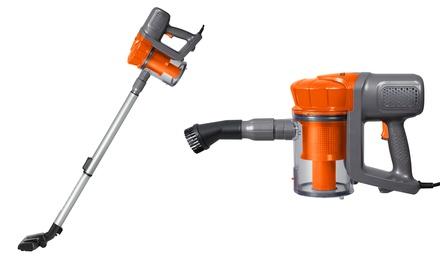 Pifco P28037 600W Handheld Vacuum for £34.99 (56% Off)