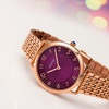 Bertha Abby Collection Women's Watches