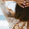 Lulu DK Moondance Temporary Jewelry Tattoos