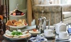 Botleigh Grange Hotel & Spa - Southampton: Two-Course Sunday Lunch for Two or Four at Botleigh Grange Hotel & Spa