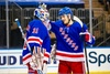 New York Rangers - Up to 38% Off