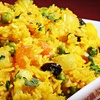 $10 for Indian Cuisine at Persis Indian Grill