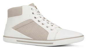320b5a4492d Unlisted by Kenneth Cole Men's Crown Sneaker (Sizes 10.5 ...