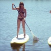 Up to Half Off Watercraft Rentals in Fawnskin