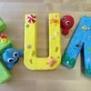 90-Minute Kids Play Workshop