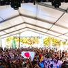 Miami Massive Spring Break Party – Up to 45% Off