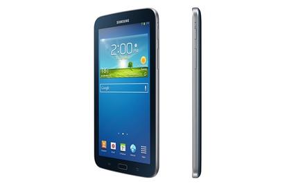 Samsung Galaxy Tab 3 16GB 8