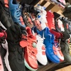 Sneaker Games –Up to 57% Off Sneakerhead Expo