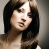 Up to 61% Off Men's or Women's Hair Services