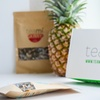 Teami Tumbler, Infuser, or Loose-Leaf Tea