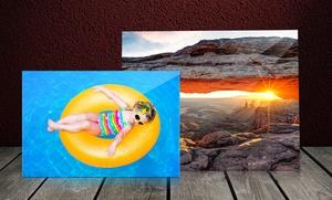 ImageCom.com: Acrylic Prints from ImageCom.com for $9.99–$59.99