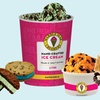 Up to 40% Off Treats at Marble Slab Creamery Fresno