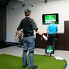 Up to 50% Off Golfing Analysis at 3D Golf Performance