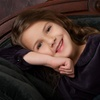 Up to 79% Off Child or Family Portrait Session