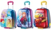 American Tourister Disney Kids Hardside Carry-On Luggage