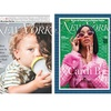 Up to 65% Off Subscriptions to New York Magazine