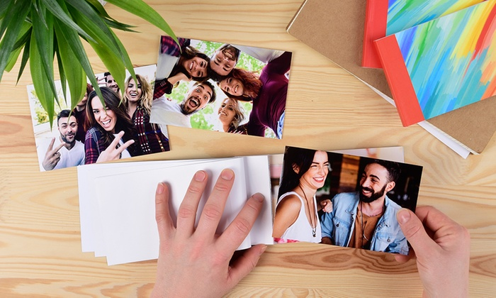 Photo print sharebook photo print sharebook