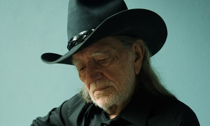 Willie Nelson & Family with Van Morrison – Up to 69% Off at Willie Nelson & Family, plus 6.0% Cash Back from Ebates.