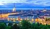 Hotel Vazzana - volpiano: Torino: fino a 3 notti per 2 persone con colazione o con più cena all'Hotel Vazzana, Ponti inclusi