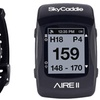 SkyGolf SkyCaddie Aire II or SW2 GPS Range Finder