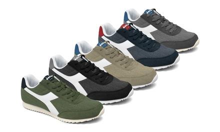 Sneakers Diadora Jog Ligh