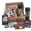 Cyclone Box Workout Supplement Bundle (12-Piece)