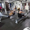 Up to 63% Off at CrossFit NYC