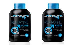 Stimulant sexuel Remaxine