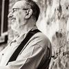 David Bromberg Quintet – Up to 33% Off Concert