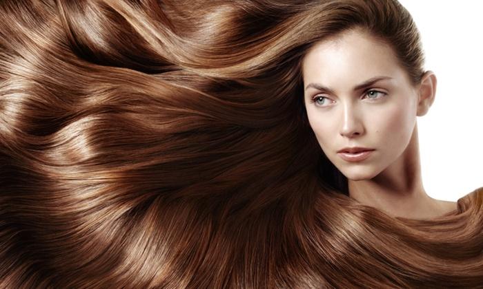 Salon a and spa commack ny groupon customer reviews negle Choice Image