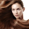 Up to 61% Off Salon Packages with Keratin or Partial Highlights