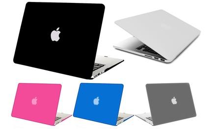 """Funda para MacBook Pro o Air de 11, 13 o 15"""" desde 8.89 € (hasta 75% de descuento)"""