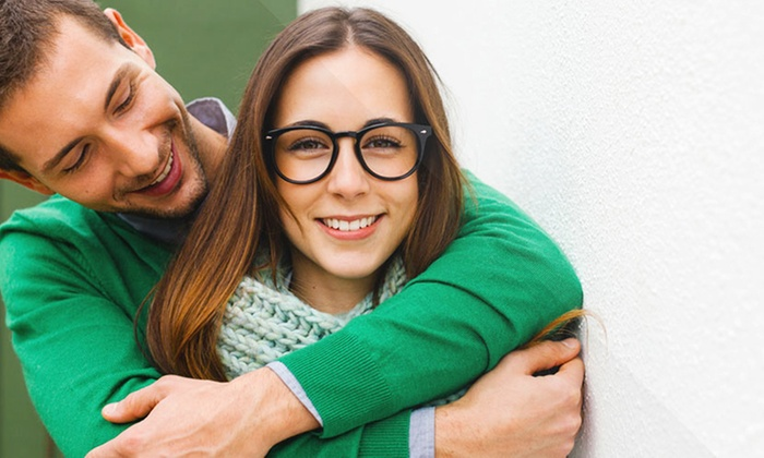 890d33bff2 95% Off Eye Exam and Eyewear at Cohen s Fashion Optical