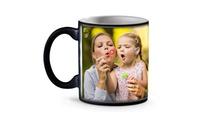 1, 2 o 3 tazas de cerámica personalizadas a elegir desde 9,95 €con Lolapix.com