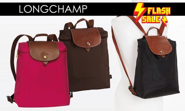 Shop For Longchamp Le Pliage Tote Bags 1899 089 198 OUTREM