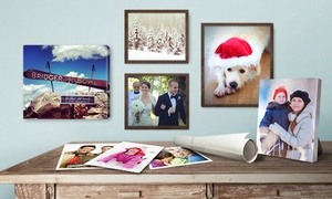 Mypix2.com: High-Quality Prints of Instagram Shots and Digital Photos at MyPix2.com (Up to 65% Off). Three Options Available.