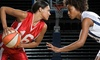 Oglethorpe University  - Oglethorpe University: One Week of Half-Day Women's Basketball Camp at Oglethorpe University (Up to 54% Off)