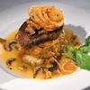 35% Off at Loccino Italian Grill & Bar
